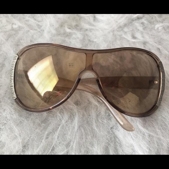 69f3c65e4b75 YSL Sunglasses. M 5a7bcb5ca825a6b3dc4531ce. Other Accessories ...
